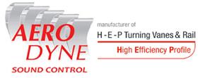 aero-dyne-logo-full