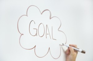 meet marketing goals in tampa