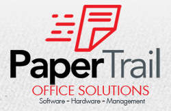 marketing help and design services for office solutions company tampa