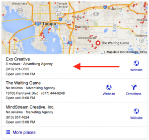 local-seo-in-tampa-gets-better-website-rankings